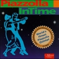 Piazzolla / InTime