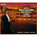 Prokofiev: Romeo and Juliet / Gergiev, Kirov Orchestra