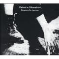 Silvestrov: Requiem for Larissa / Sirenko, et al