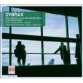 Dvorak: Symphony No 9; Slavonic Dances