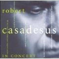 Casadesus in Concert - Ravel, Franck, Saint-Saens