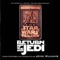 Star Wars : Episode 6 : Return Of The Jedi