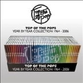 Top Of The Pops Collection