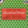 Christmas Recital - Christmas with Leontyne Price