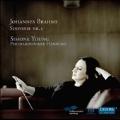 Brahms: Symphony No.1 Op.68