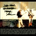 Live From Nowhere Near You 2