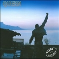 Made In Heaven : Deluxe Edition  CD