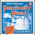 Practically Wired (Or How I Became Guitarboy)