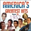 America's Greatest Hits Vol.8: 1957