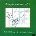 A Harp for Christmas Vol.2