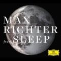 Max Richter from Sleep (Digipack)<限定盤>