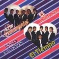 14 Romanticas Directo Al Corazon