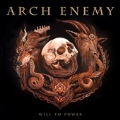 Will To Power (Deluxe Edition) [2CD+LP]