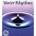 Water Rhythms [Box]