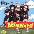 The Fury Of The Aquabats! (Expand 2018 Remaster)