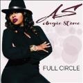 Full Circle<Purple Vinyl>