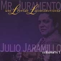 Mr. Juramento: Una Leyenda Latinoamericana
