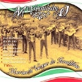 Mexicanismo