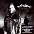 Best Of Motorhead, The