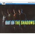 Out Of The Shadows (Mono/Stereo)