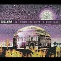 Live From Royal Albert Hall : CD Sized Version [DVD+CD]