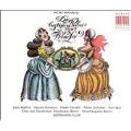 Nicolai: Die lustigen Weiber von Windsor / Klee, Mathis