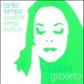 Tanto Tempo (Special Remix Edition)