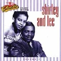 Shirley And Lee: Legendary Masters Series...