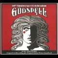 Godspell : The 40th Anniversary Celebration