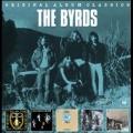 Original Album Classics : The Byrds