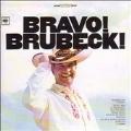 Bravo Brubeck
