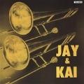 Jay & Kai (20-Bit)