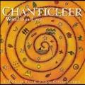 Wondrous Love - A World Folk Song Collection / Chanticleer