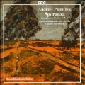 A.Panufnik: Orchestral Works Vol.6 - Symphony No.9, Concertino
