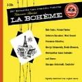 HERITAGE  Puccini: La Boheme / Antonicelli, Sayao, et al