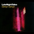 Late Night Tales-Django Django