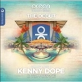 Ocean Beach Club Ibiza: Compiled & Mixed by Kenny Dope & Tom Crane