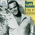 King of Calypso: 17 Original Albums & Bonus Tracks