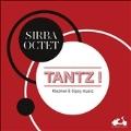 TANZ! - Klezmer & Gipsy music