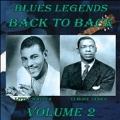Blues Legends Back to Back Vol.2