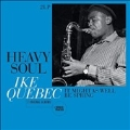 Heavy Soul/It Might as Well Be Spring
