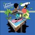 Keep Summer Safe LP