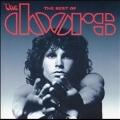 Best Of The Doors, The [Remaster]