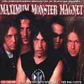 Maximum Monster Magnet