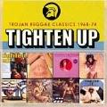 Tighten Up: Trojan Reggae Classics