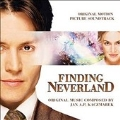 Finding Neverland (OST)