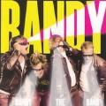 Randy (Hardcore)/Randy the Band [ECD] [ECD] [704]