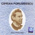 Porumbescu:Works:Ballade For Violin & Orchestra/etc