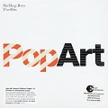 Popart: The Hits 1985-2003 (French Limited...