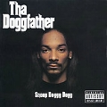 That Doggfather